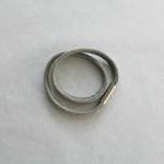 Herringbone-01-1200x1200