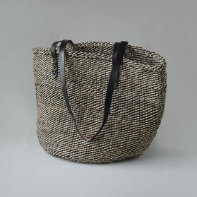 Tote-grey-melange-01-1200x1200