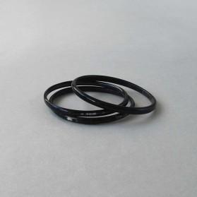 Bangles-black-02-1200x1200