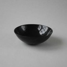 Bowl-black-01-1200x1200