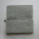 Grey paper clutch 02 1200x1200