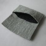 Grey paper clutch 03 1200x1200
