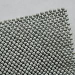 Grey paper clutch 04 1200x1200