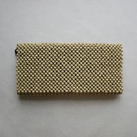Khaki paper clutch 01 1200x1200