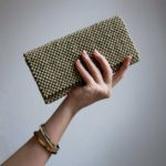 Paper-clutch-khaki-1200x1200