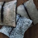 Pillow-mix-01-1200x1200