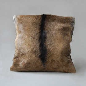 Pillow-tan-02-1200x1200