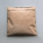 Pillow-tan-03-1200x1200