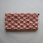 Rose paper clutch 01 1200x1200