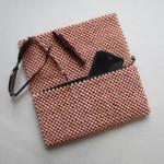 Rose paper clutch 03 1200x1200