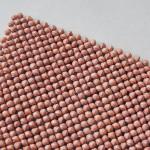 Rose paper clutch 04 1200x1200