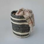 Storage-basket-03-1200x1200