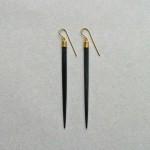 Earrings-black-01-1200x1200