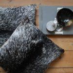 goat-hide-cushions-1200x1200