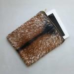 Ipad-sleeve-01-1200x1200