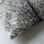 Pillow-grey-02-1200x1200