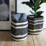 two-sisal-baskets-1200x1200