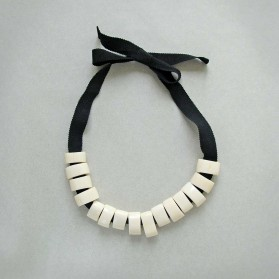 Bone-necklace-01-1200x1200
