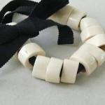 Bone-necklace-02-850x850