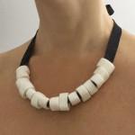 Bone-necklace-04-850x850