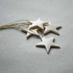 christmas-star02-1200x1200