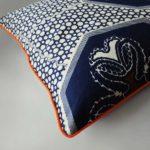 African-pillow03-1200x1200