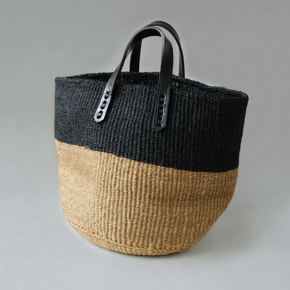 Black-shopping-tote-1200x1200