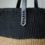 Black-shopping-tote-detail-1200x1200
