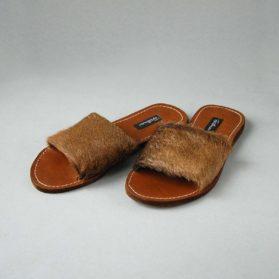 Goat-hide-sandals01-1200x1200