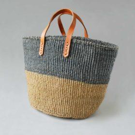 Grey-shopping-tote-1200x1200