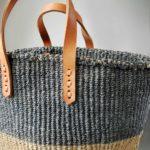 Grey-shopping-tote-detail-1200x1200