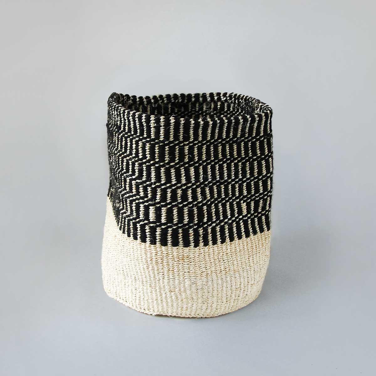 Storage-basket-no2-02-1200x1200