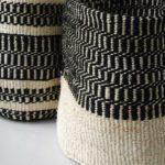 Storage-baskets-detail-1000x1000