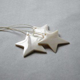 Christmas-star-large02-1200x1200