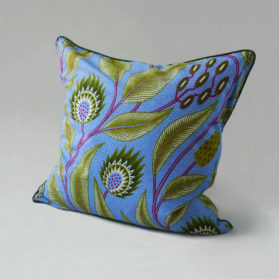 African-pillow-blue01