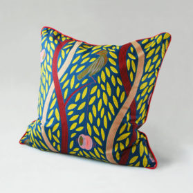 African-pillow-petrol