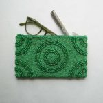 Green-beaded-clutch03
