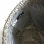 Planter-large-grey-detail