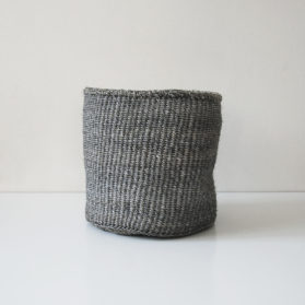 Planter-large-grey01