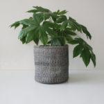 Planter-large-grey02