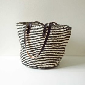 Narrow-striped-sisal-tote01